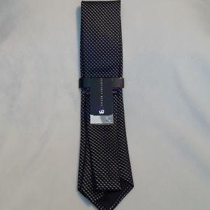 Geoffrey Beene Accessories - Geoffrey Beene Tie